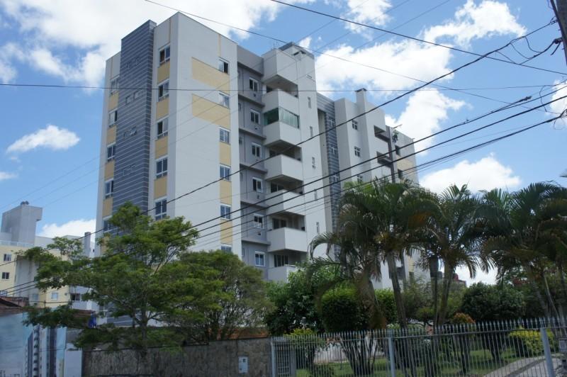 Residencial Porto União