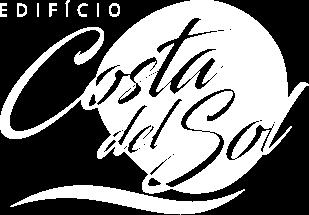 Logotipo Costa Del Sol